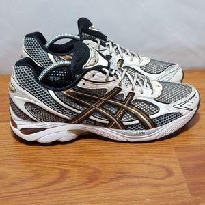 Asics GT 2150 Running Shoes